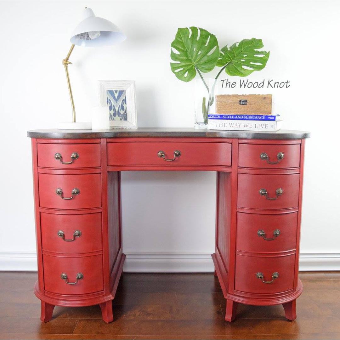 twk-red-dresser.jpg