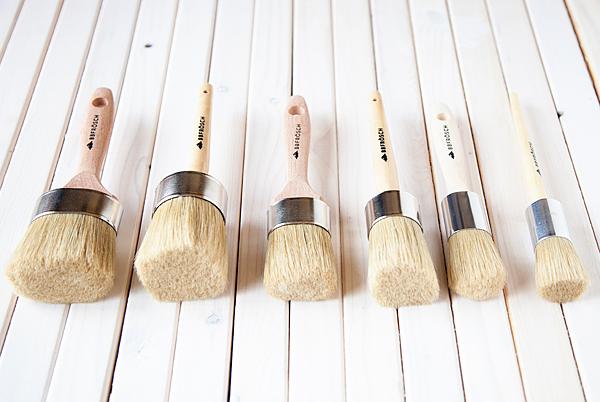 ALL Brushes-2.jpg