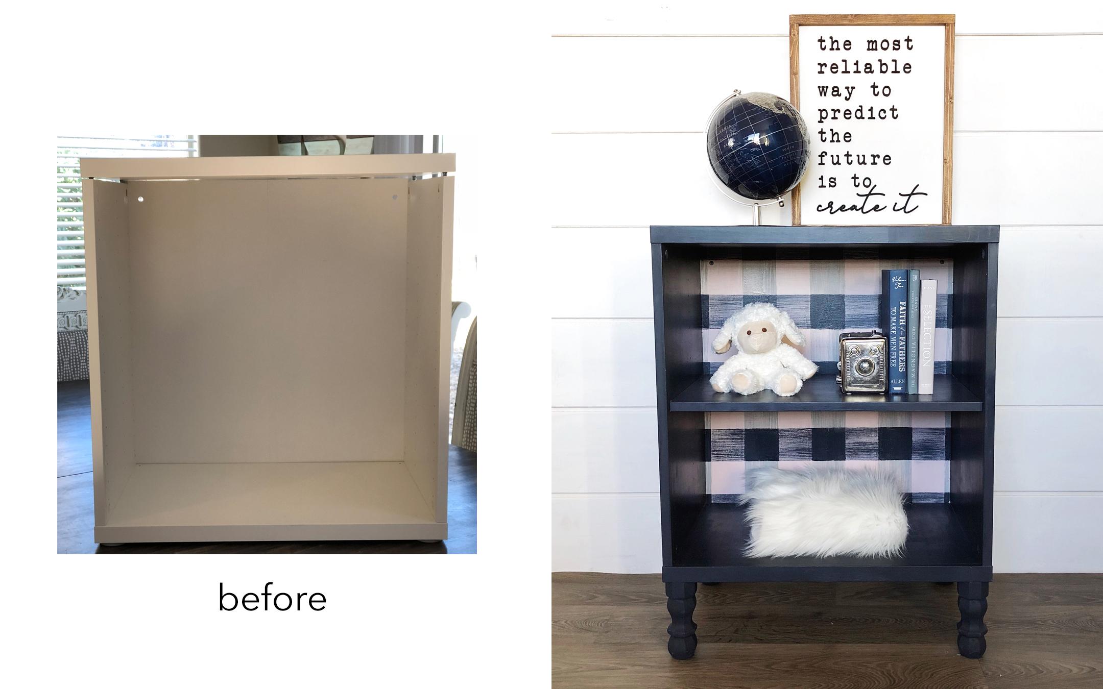 laminate-bookcase-makeover.jpg