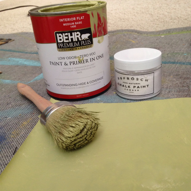DIY, how-to, antique, thrift finds, thrifting treasures, chalk paint, DIY furniture hack, where to buy chalk paint powder, chalk paint powder, alternative to pre-mixed chalk and mineral paints, BB Frösch, DIY, DIY chalk paint, chalk paint projects, DIY chalk paint projects, all natural chalk paint powder, no VOC paint, chalk paint colors, before and after projects, before and after project ideas, chalk paint project ideas, chalk paint project inspiration, DIY home project, affordable do it yourself home project, DIY chalk paint home project, master bedroom do it yourself project