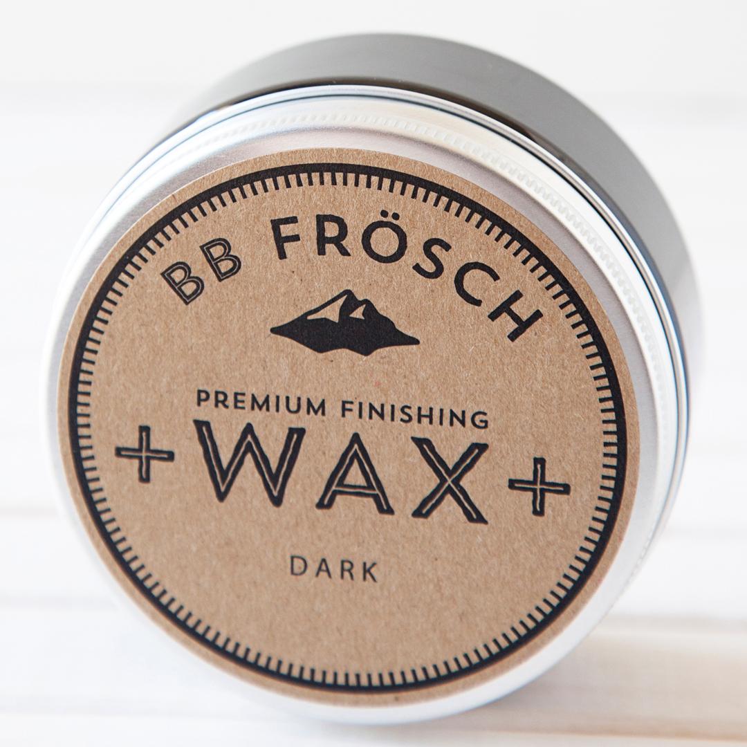 bbfrosch-dark-wax.jpg
