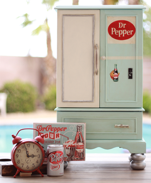 dr-pepper-jewelry-chest-1.jpg