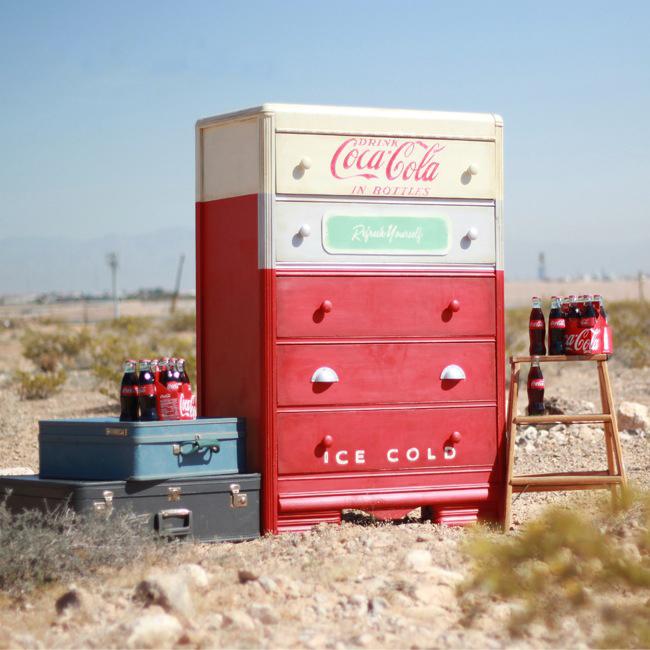 coke-machine-dressr-1.jpg