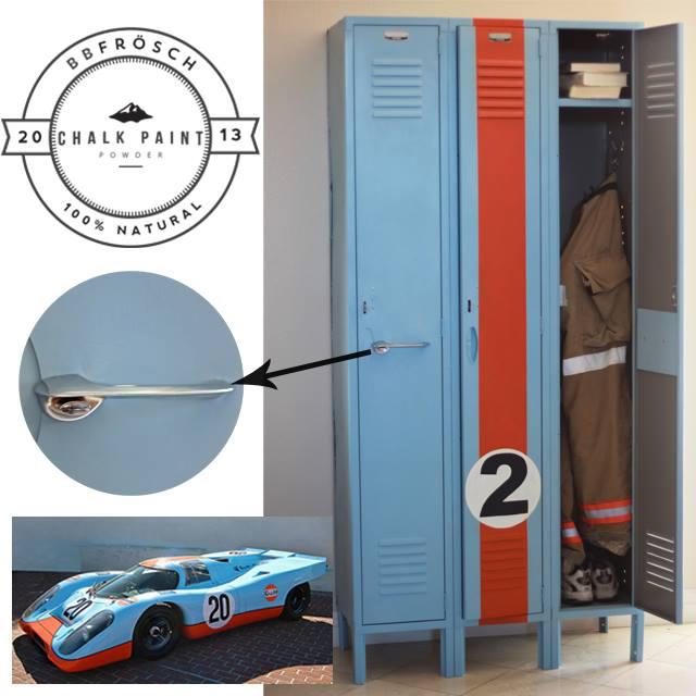 gulf-porsche-lockers.jpg