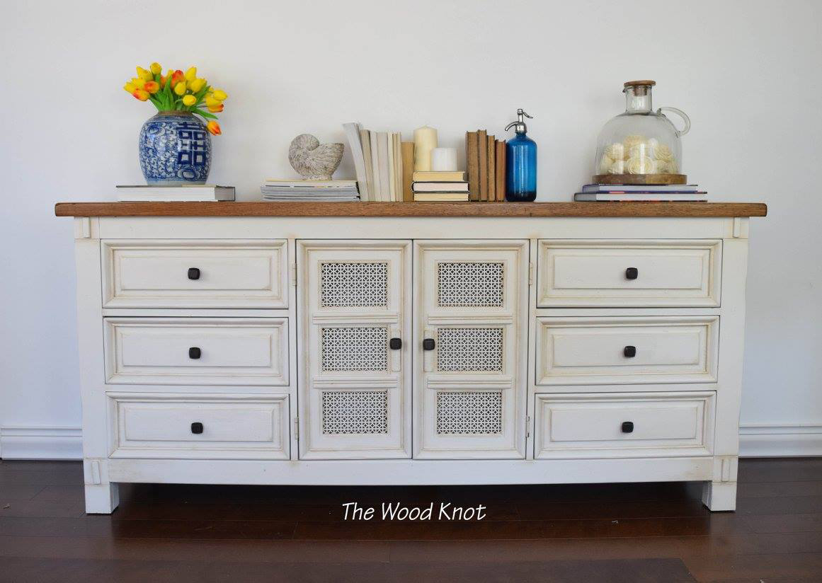 Project by @thewoodknotfurniture
