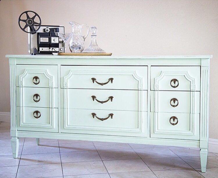 mint-nine-drawer-dresser.jpeg