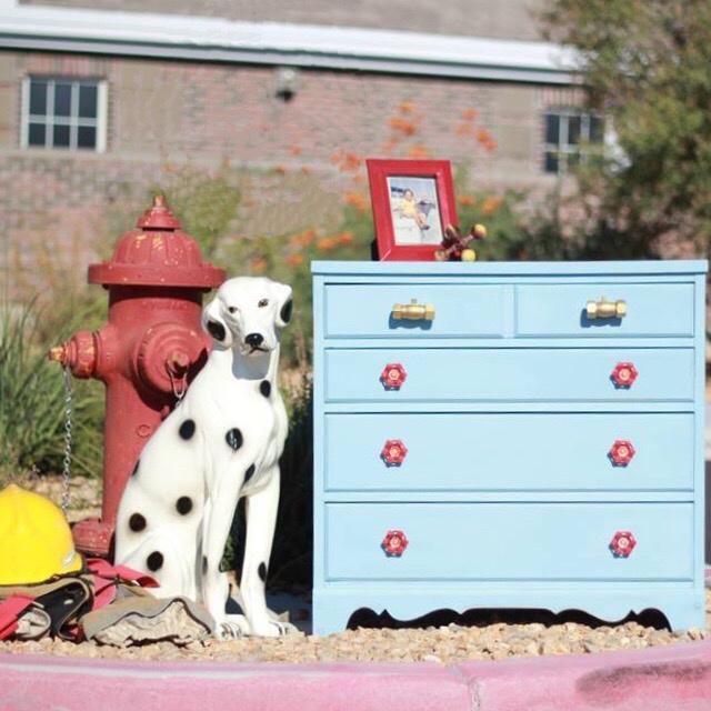 blue-fireman-dresser-2.jpeg