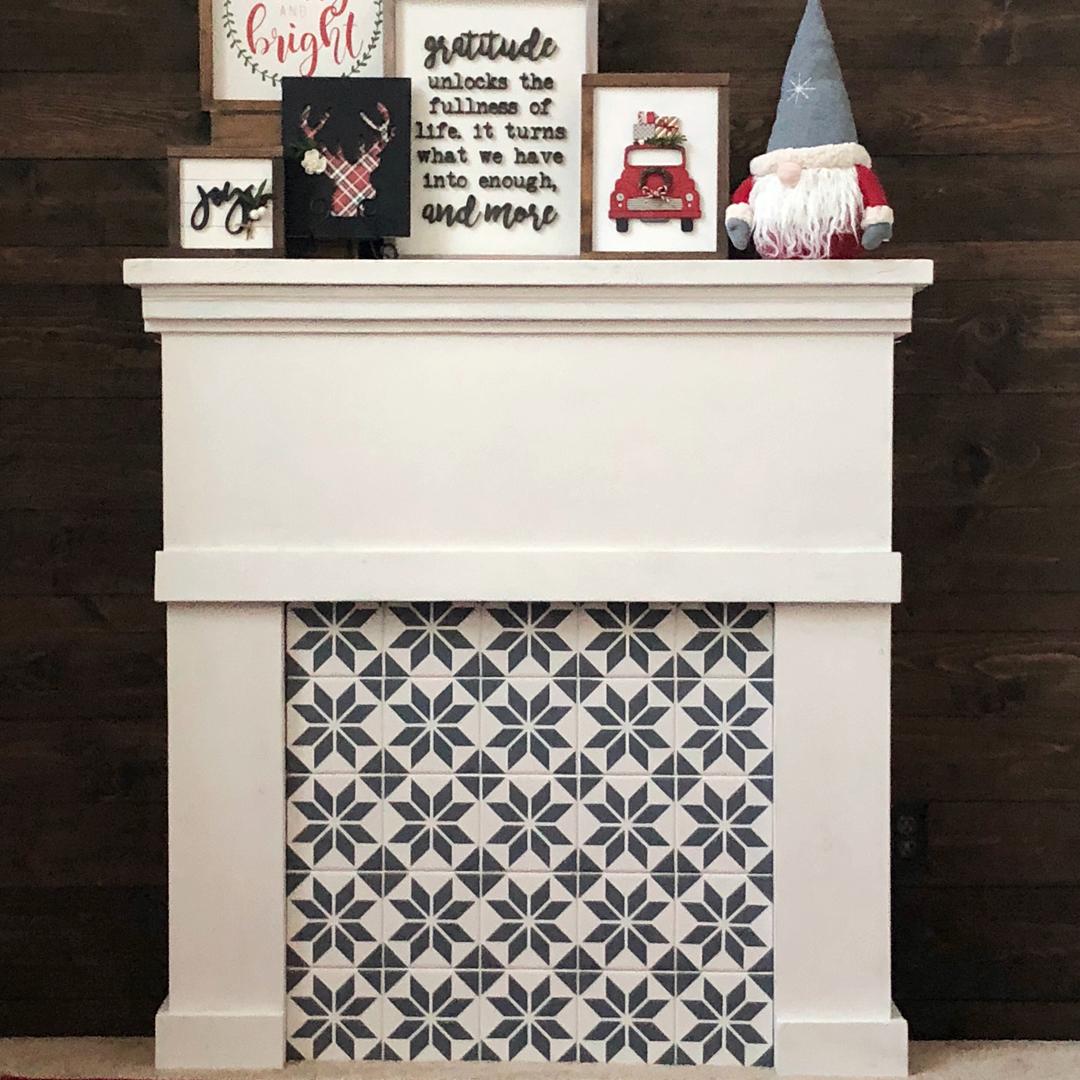 tiled-fireplace-sq.jpg