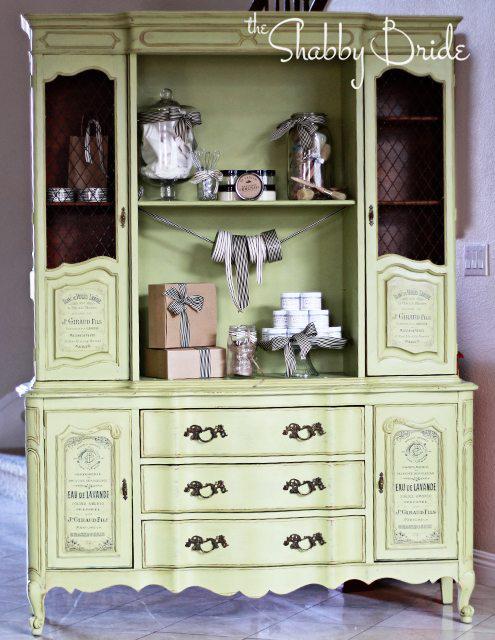 green-hand-painted-hutch.jpg