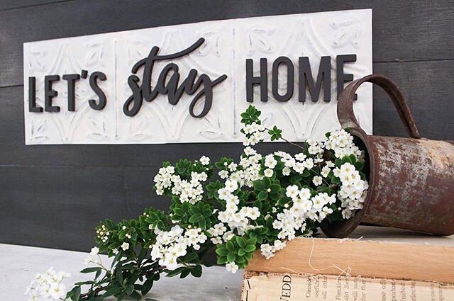 lets-stay-home-sign.JPG