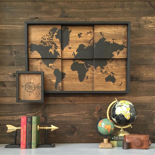 post-14-map-wall-art-11.jpg