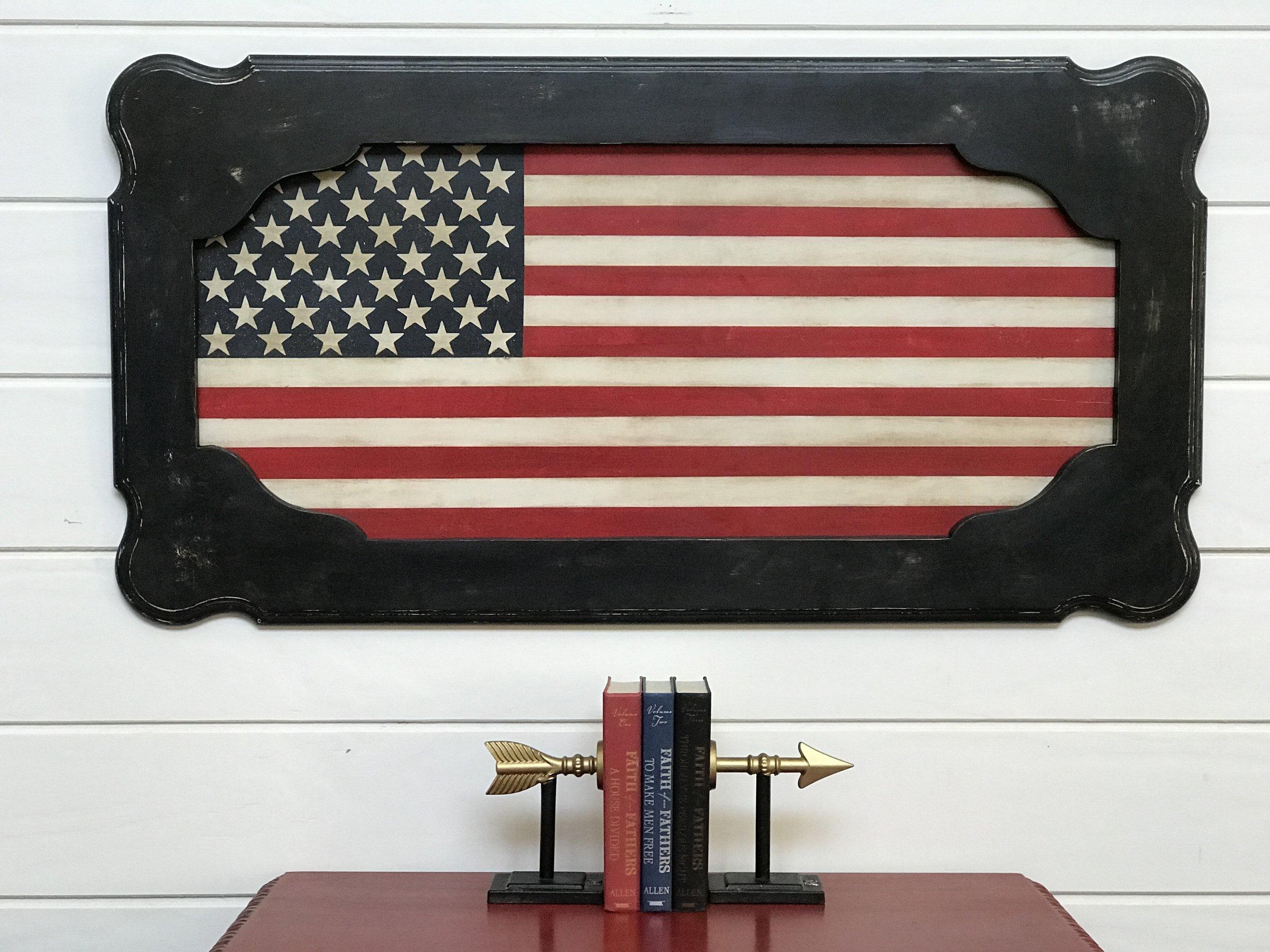 flag-wall-art.JPG