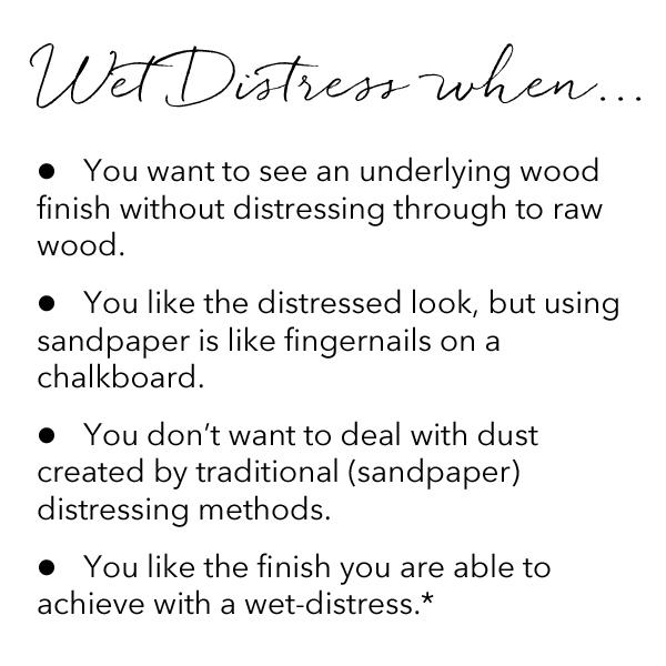 post-7-wet-distress-6a.jpg