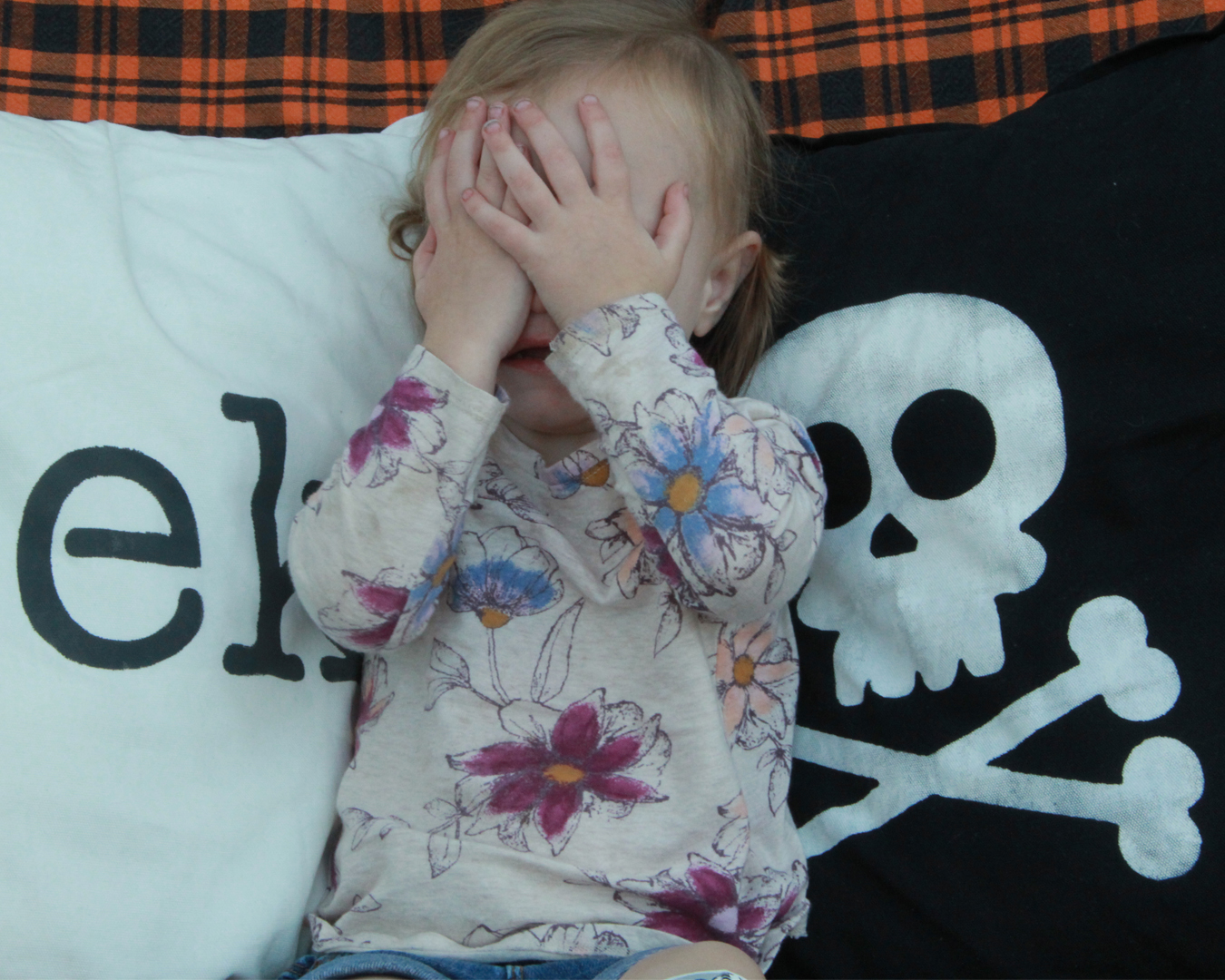 post-22A-halloween-pillows-12.jpg