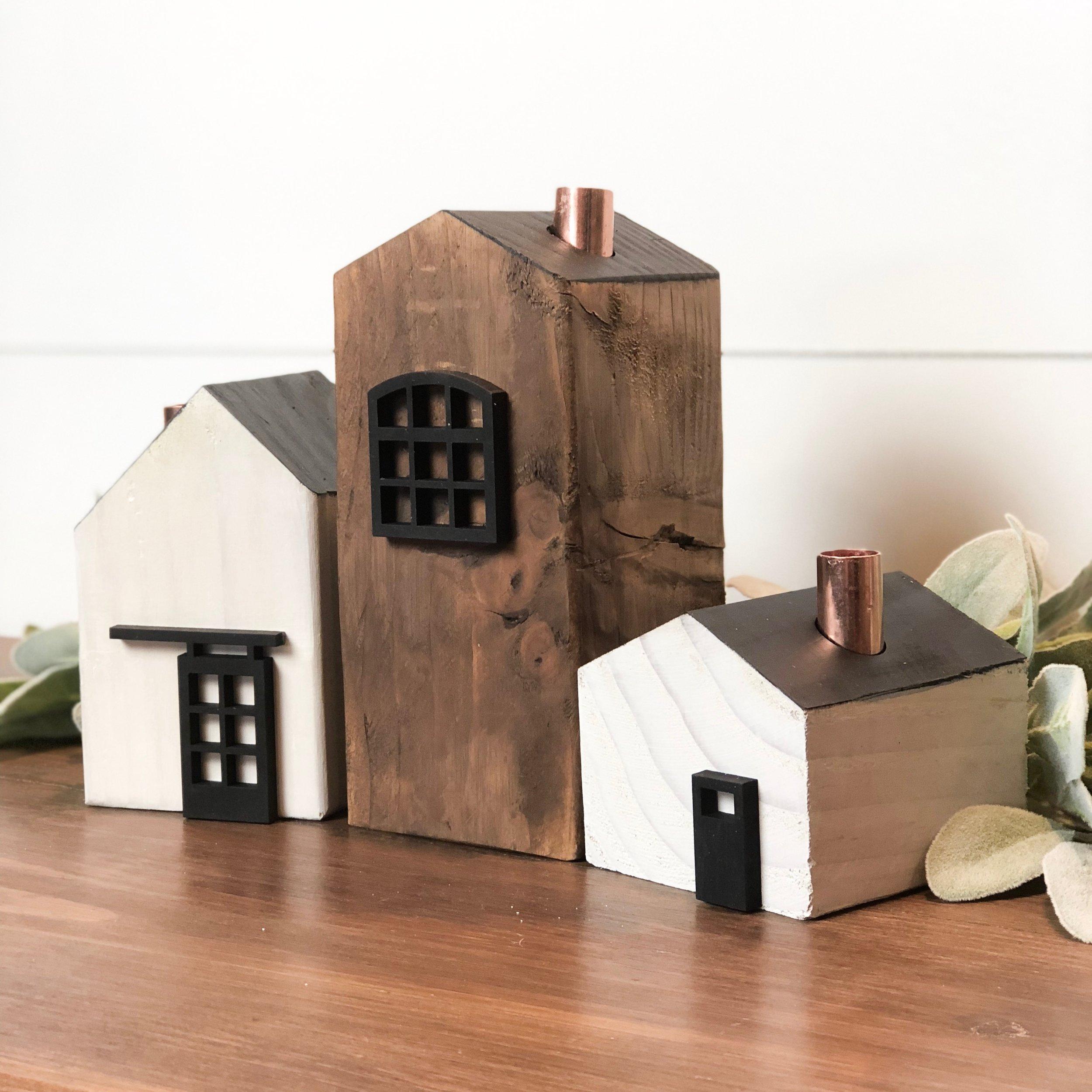 Wood Block Houses.JPG