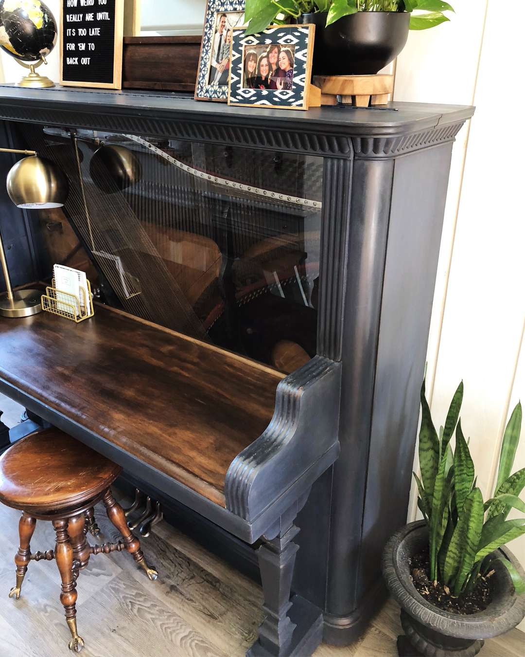 ATT Post #38 Piano Desk Makeover 14e.jpg