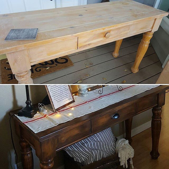 Faux Stain Table 2.jpeg