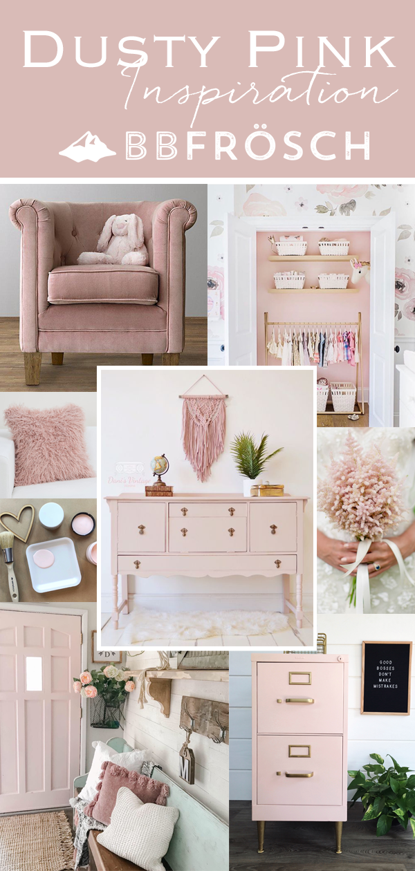 pink chalk paint | girls room | diy chalk paint | furniture redo | pink color inspiration | do it yourself furniture makeover | how to pick the perfect color | pink furniture | pink living room | chalk painted furniture