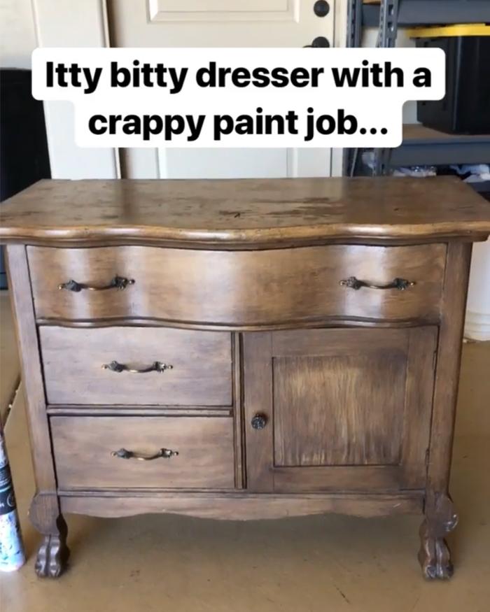 post-51-white-wash-wood-dresser-02.jpg