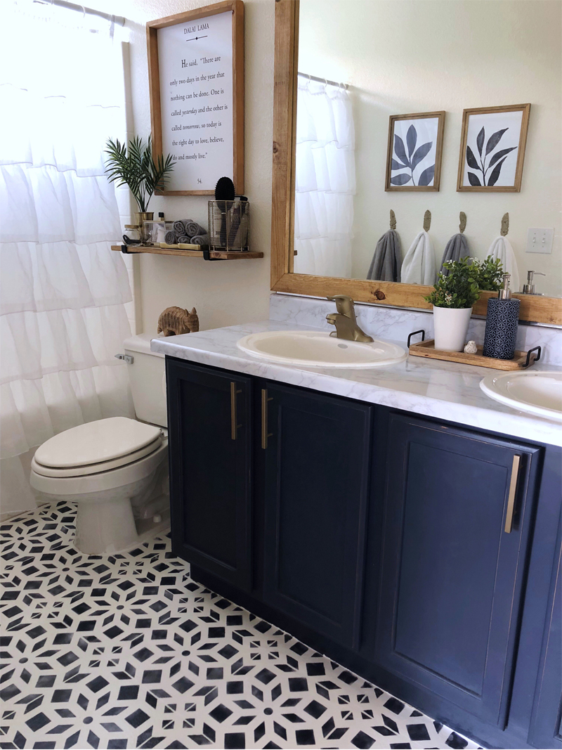 navy-bathroom-cabinets-floors.jpg