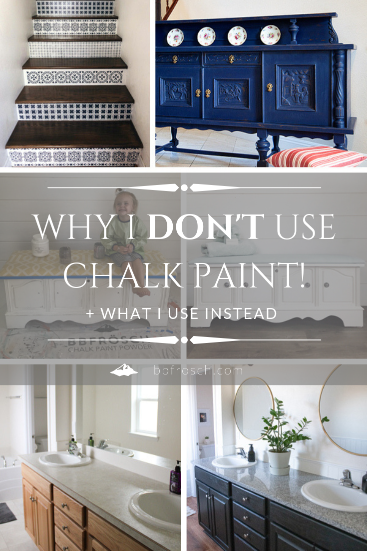 chalk paint alternative, affordable furniture refinishing, diy chalk paint, chalk painting recipe, paint transformer, how to refinish furniture, affordable home diy projects, how to chalk paint, diy furniture makeover, budget friendly diy, chalk paint powder, do it yourself home decor, how to make your own chalk paint, affordable diy, how to paint furniture