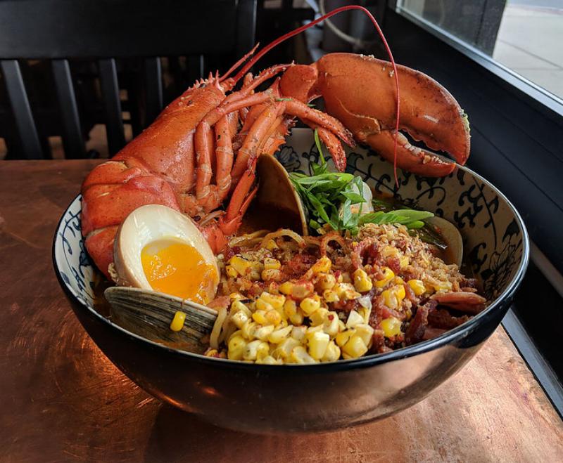 Lobster.png