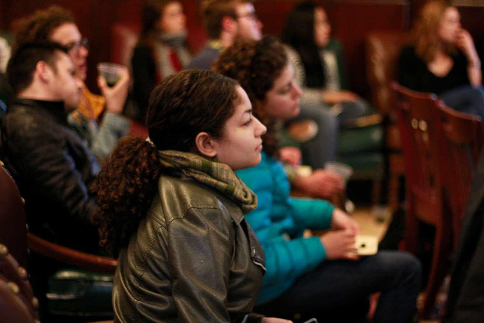 surbhi_mellon_forum_audience.jpg