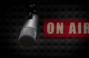 The Radio Show - An open and honest discussion aboutwhat's going on in the Church.