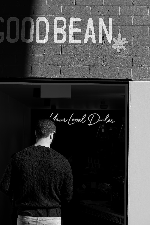 Timothy Birch Studio - GB Milton 'Free Coffee Day'_-14.jpg