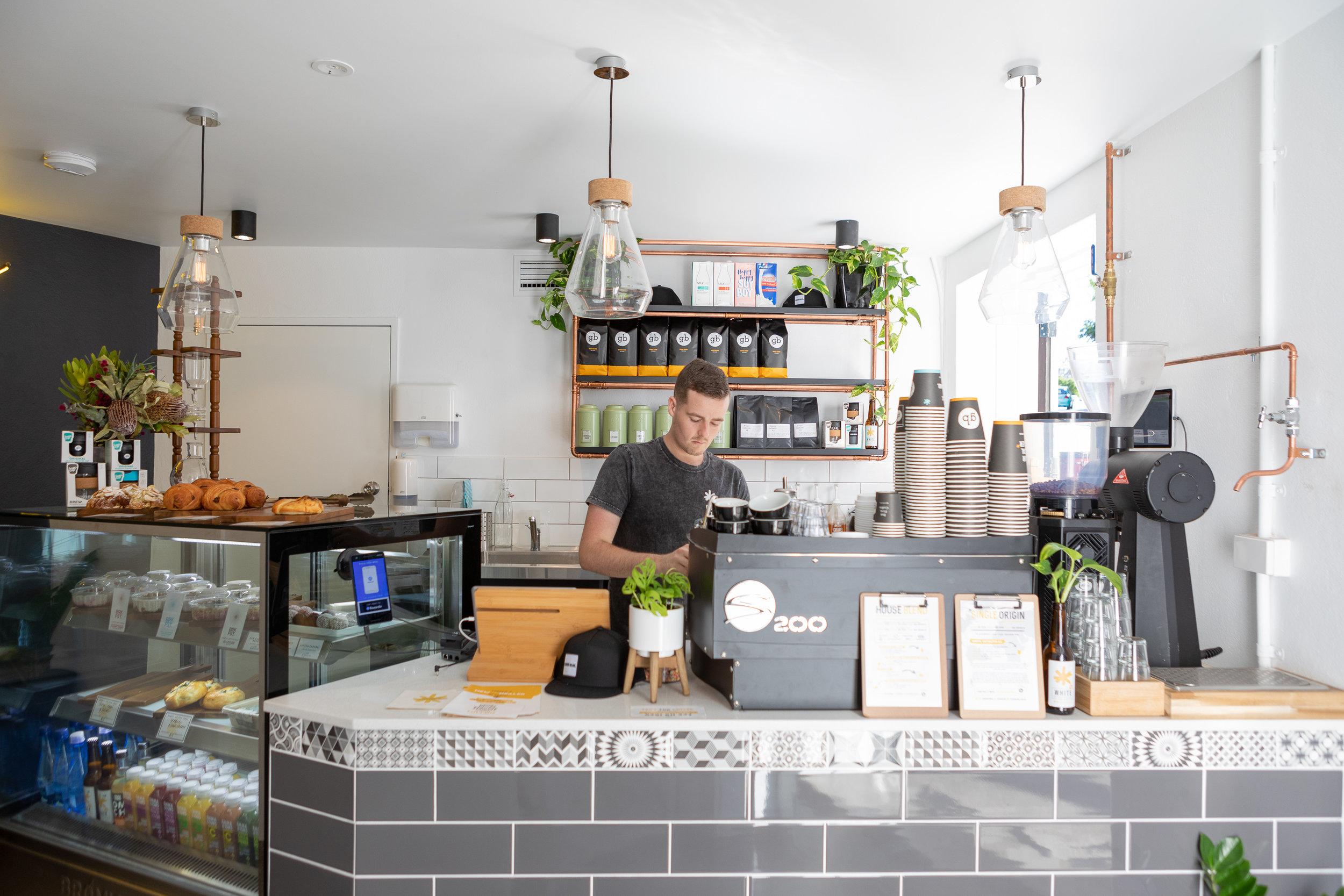 Timothy Birch Studio - GB Milton 'Free Coffee Day'_-30.jpg