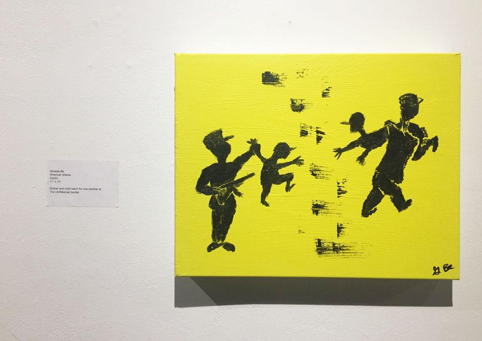 Bishop Gallery - American Shame.jpg