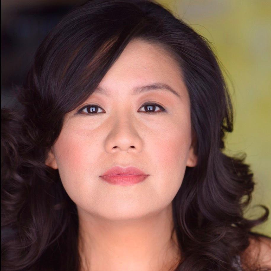 Debbie Y.J. Lin