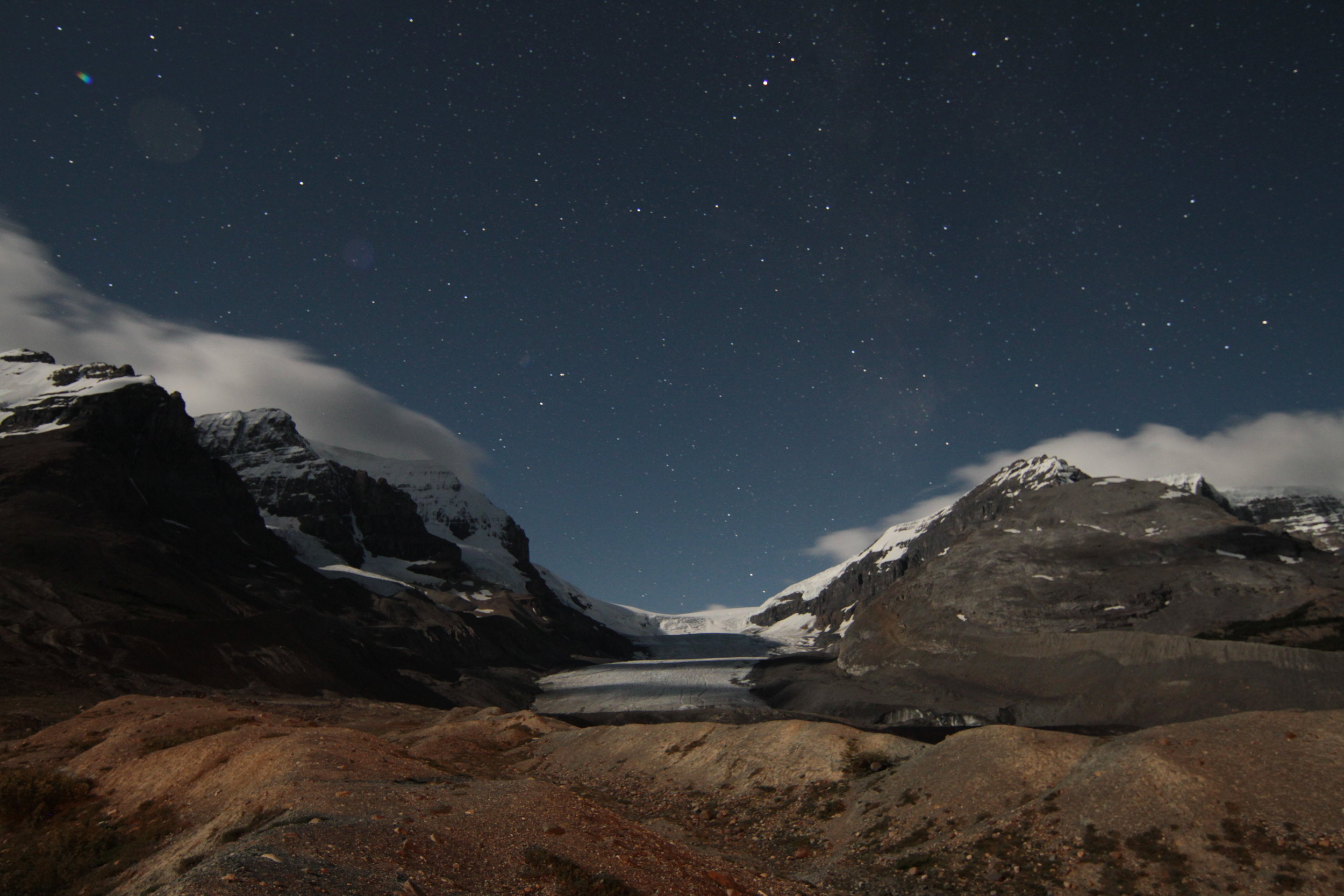 Athabaska Glacier.jpg