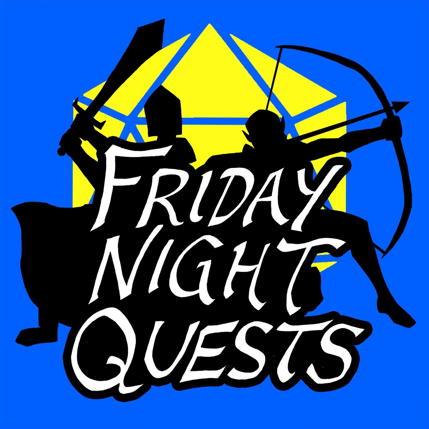 Friday_Night_Quests_Logo_1400x1400_under_500kb.jpg