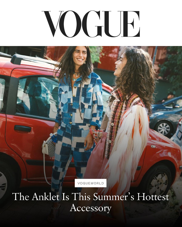 Vogue-7.12.jpg