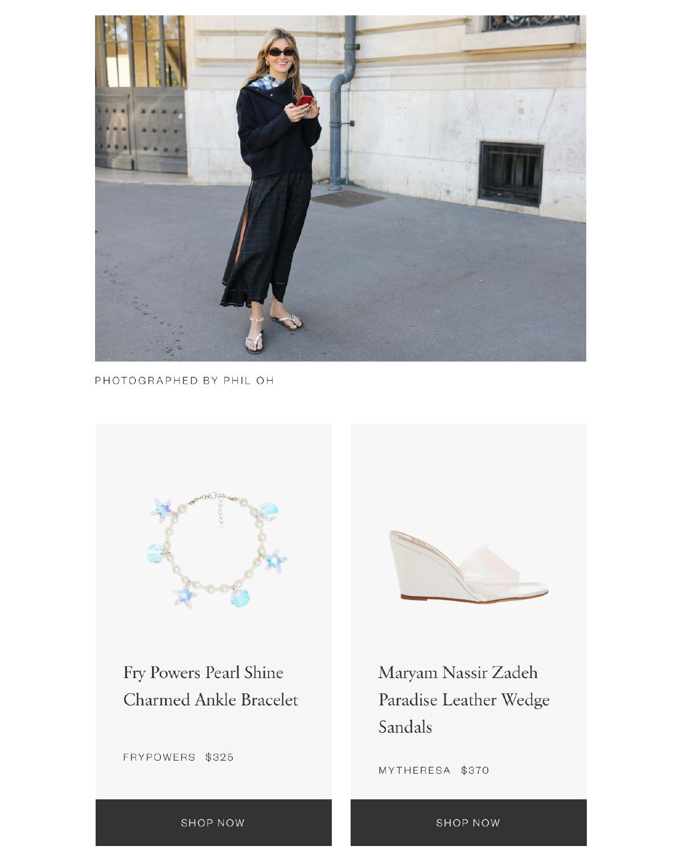 Vogue-7.12-2.jpg