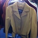 leatherjacket.JPG