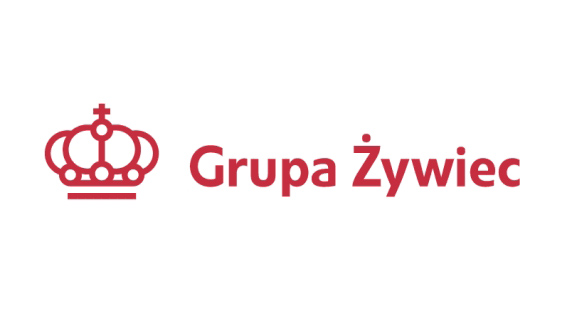 Grupa Zywiec Brewery S.A. - Listed on the Warsaw Stock Exchange, Grupa Zywiec S.A. is a Polish brewing company consisting of five breweries, producing, and distributing in excess of 13 million hectolitres annually.