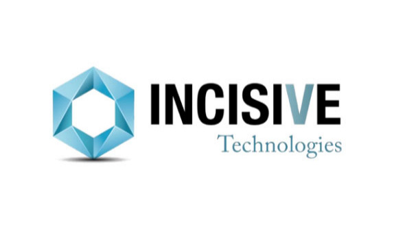 Incisive Technologies Pty Ltd - An early-stage oral health company, Incisive is developing a novel diagnostic device which detects tooth decay at a very early stage. With strong IP protection and clinician-support, the device is expected to roll out globally.