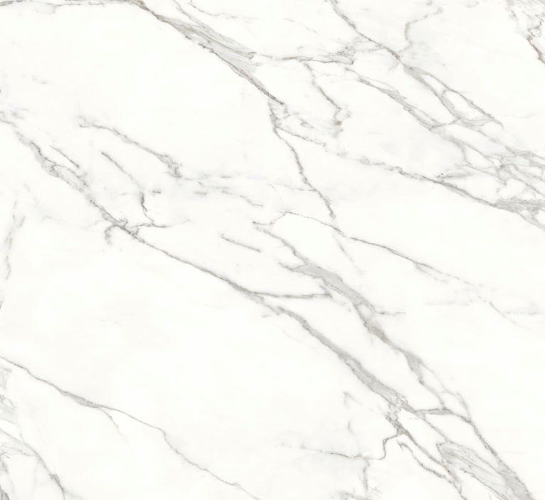 calacutta-luxury-stone.JPG