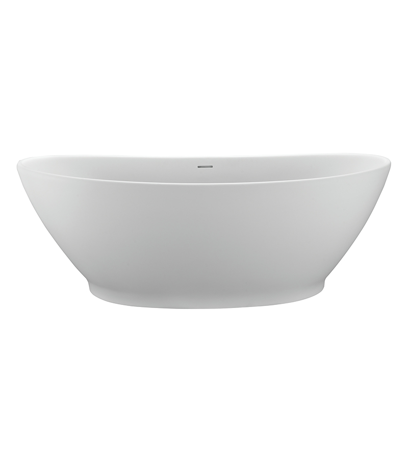 Freestanding-luxury-bathtub.jpg