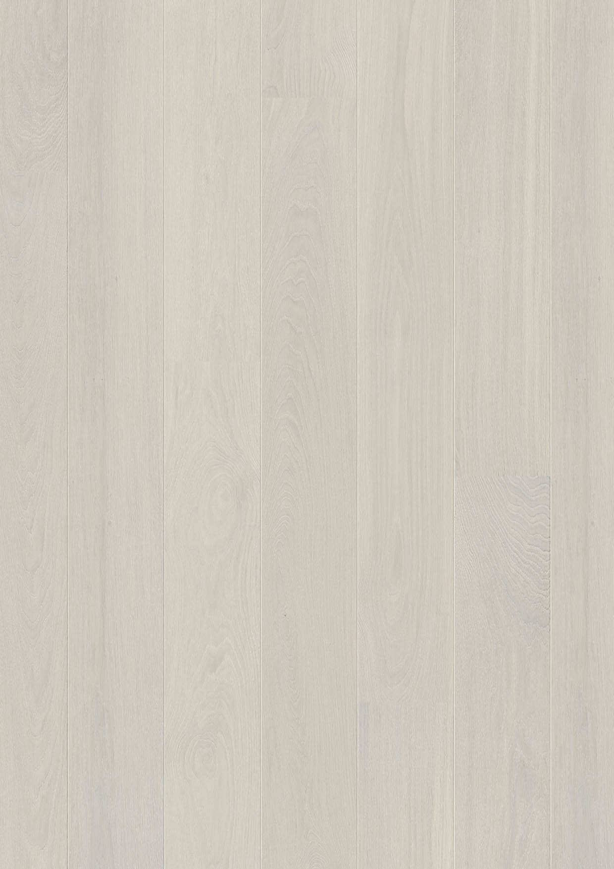 Oak-Andante-White-Castle-Luxury-Plank.jpg
