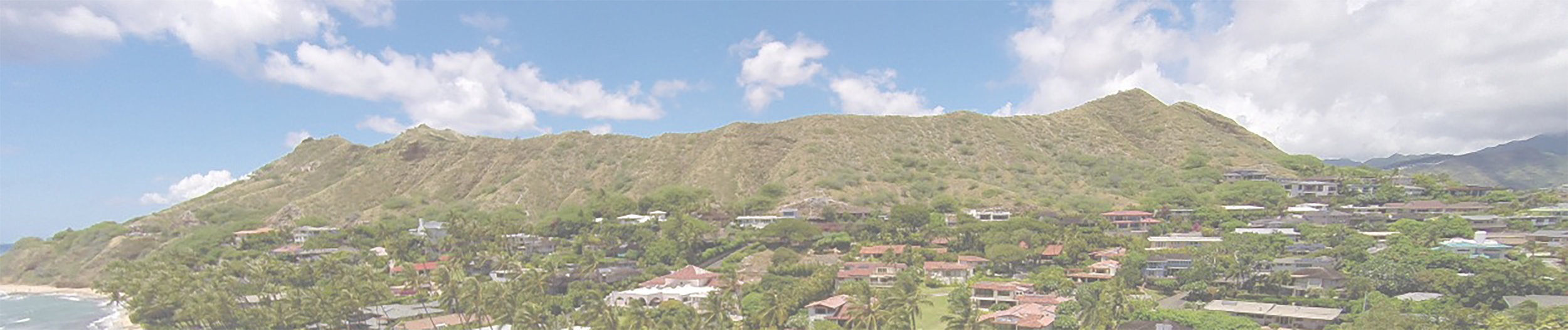 Kahala-Diamond-Head-View-Oahu.jpg