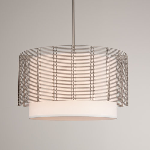 Mesh-Linen-Luxury-Drum-Lantern.jpg