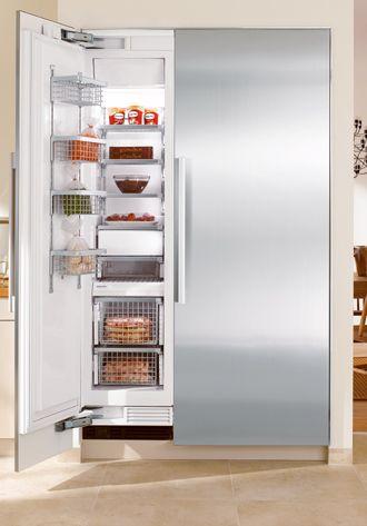 meile-luxury-refrigerator.jpg