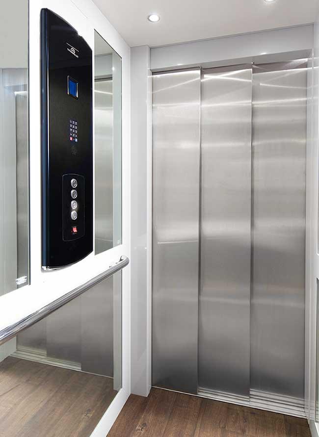 luxury-elevator.jpg