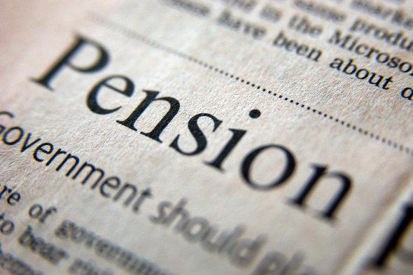 Pension-2.jpg