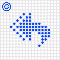 reply all : a podcast about the internet.