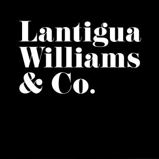 LOGO LW&Co.jpg