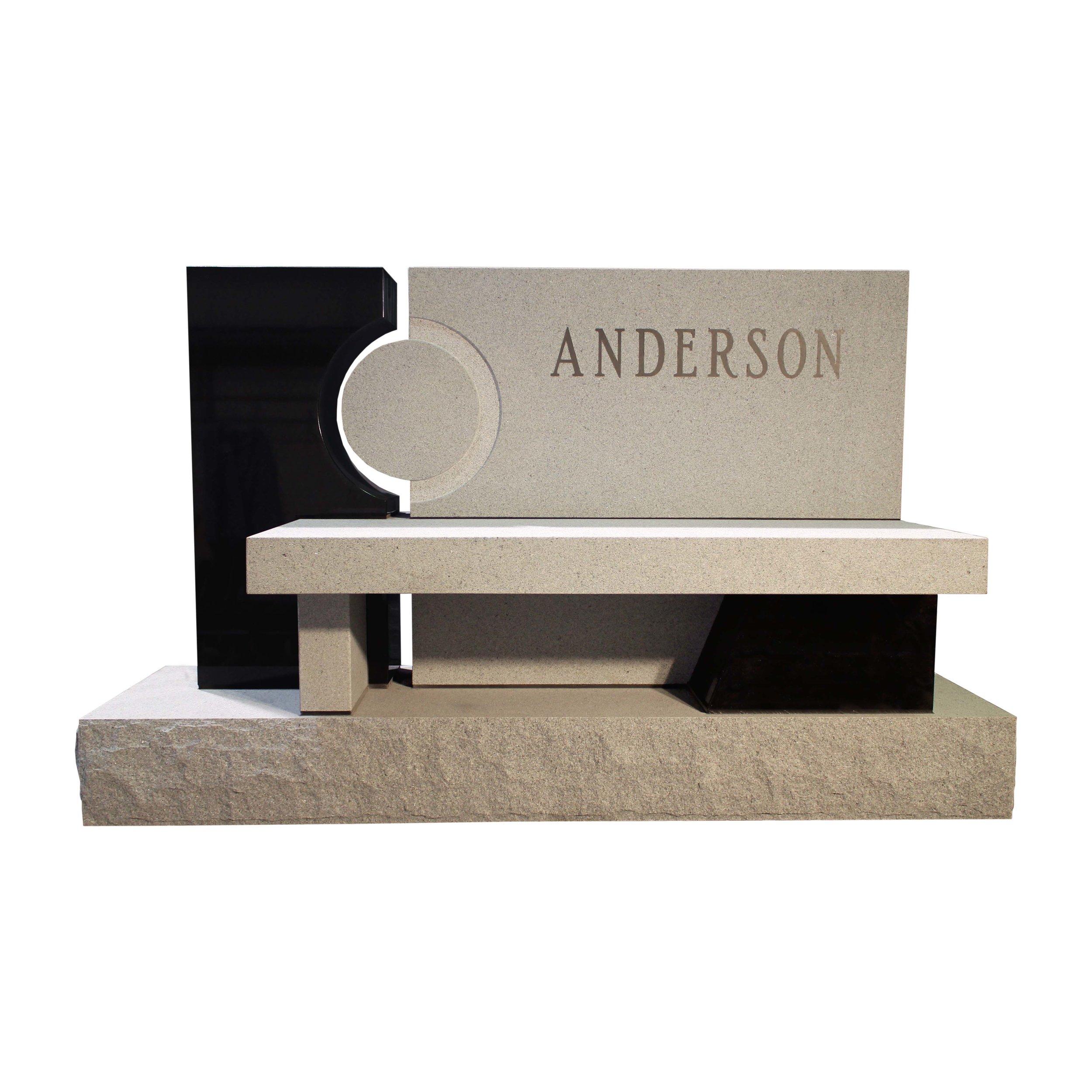 Anderson.jpg